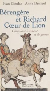Anne Denieul et Ivan Cloulas - .