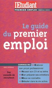 Le guide du premier emploi.pdf