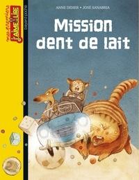 Mission dent de lait.pdf