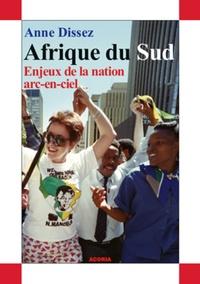 Afrique du Sud : enjeux de la nation arc-en-ciel.pdf