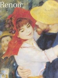 Anne Distel et  Galeries nationales du Grand P - Renoir - Hayward Gallery, Londres, 30 janvier-21 avril 1985, Galeries nationales du Grand Palais, Paris, 14 mai-2 septembre 1985, Museum of fine arts, Boston, 9 octobre 1985-5 janvier 1986.