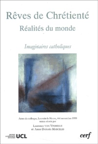 Anne-Dolorès Marcelis et  Collectif - .