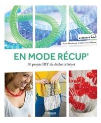 En mode récup - 30 projets DIY du déchet à lobjet.pdf