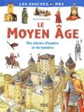 Anne Doustaly-Dunyach - Le Moyen Age.