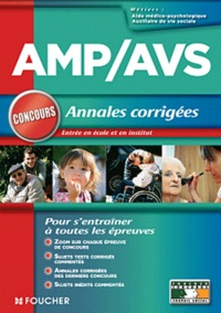 AMP/AVS annales corrigées.pdf
