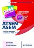Anne Ducastel et Jocelyne Guérin - ATSEM/ASEM - Concours fonction publique.
