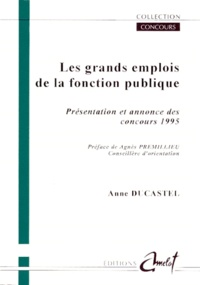 Anne Ducastel - .