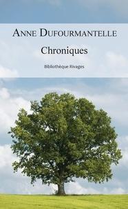 Téléchargement de google books au format pdf mac Chroniques