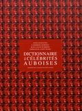 Anne Durantel et Catherine Robinet - Dictionnaire des célébrités auboises.