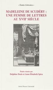 Anne-Elisabeth Spica et  Collectif - .