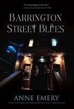 Anne Emery et Stephanie Myles and Claude Brochu - Barrington Street Blues.