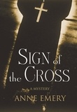 Anne Emery et Steve Collins, Alan Martin, an Magazine - Sign of the Cross - A Mystery.