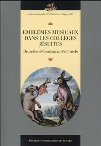 Emblèmes musicaux dans les collèges jésuites - Bruxelles et Courtrai au XVIIe siècle.pdf