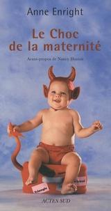 Le Choc de la maternité.pdf