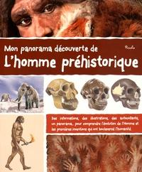 Mon panorama découverte de lhomme préhistorique.pdf