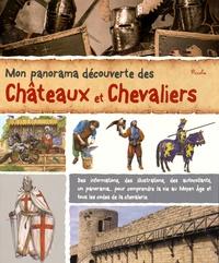 Mon panorama découverte des châteaux et chevaliers.pdf