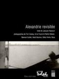 Anne Favret et Jacques Hassoun - ALEXANDRIE REVISITEE.