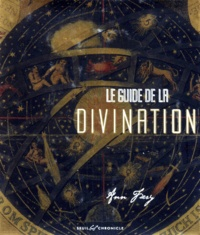 Le Guide de la divination.pdf