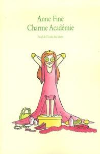 Charme Académie.pdf