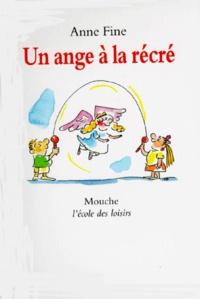 Un ange à la récré.pdf