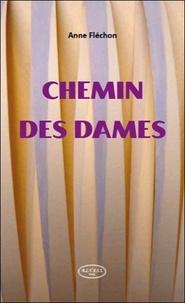 Chemin des Dames.pdf
