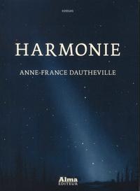Ebook fichier pdf télécharger Harmonie 9782362794513
