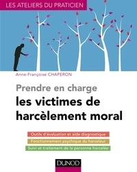 Prendre en charge les victimes de harcèlement moral.pdf