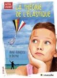 Anne-Françoise de Bruyne - La théorie de l'élastique.