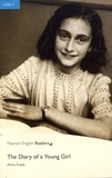 Anne Frank - The Diary of a Young Girl - Level 4.