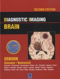 Anne G. Osborn - Diagnostic Imaging - Brain.