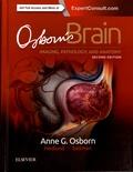 Anne G. Osborn - Osborn's Brain - Imaging, pathology, and anatomy.