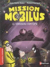 Mission Mobilus.pdf
