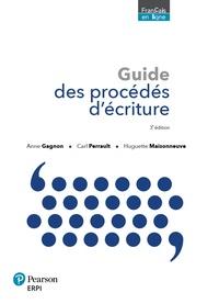 Guide des procédés décriture.pdf