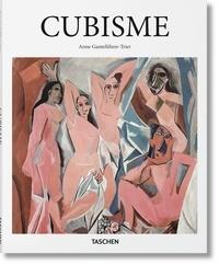 Anne Ganteführer-Trier - Cubisme.