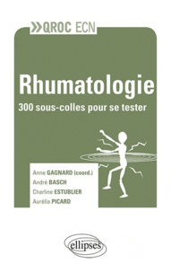Rhumatologie - 300 sous-colles pour se tester.pdf