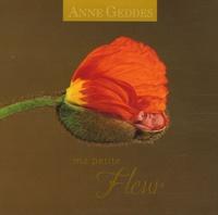 Anne Geddes - Ma petite Fleur.