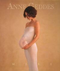 Anne Geddes - Mère.