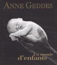 Anne Geddes - .