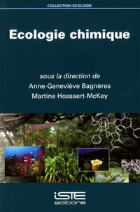 Birrascarampola.it Ecologie chimique Image