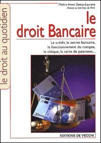 Le droit bancaire.pdf