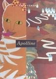 Anne Gérard - Apolline.
