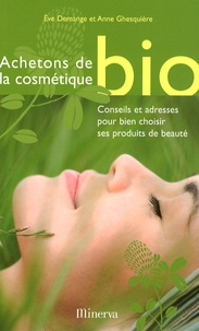 Birrascarampola.it Achetons de la cosmétique bio Image