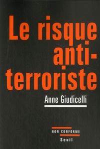 Le risque antiterroriste.pdf