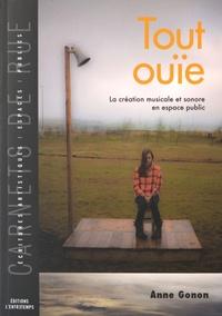 Tout ouïe - La création musicale et sonore dans lespace public.pdf