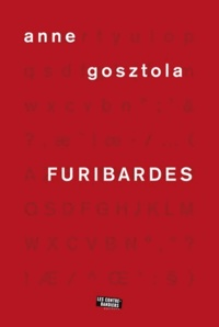 Anne Gosztola - Furibardes.