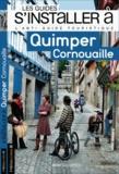 Anne Gouerou - Quimper Cornouaille.