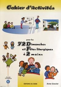 72 dimanches et fêtes liturgiques - Livre et cahier dactivités année liturgique C.pdf