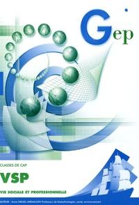 VSP CAP - Enoncé.pdf