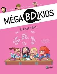 Méga BD Kids.pdf