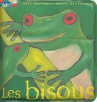 Deedr.fr Les bisous Image
